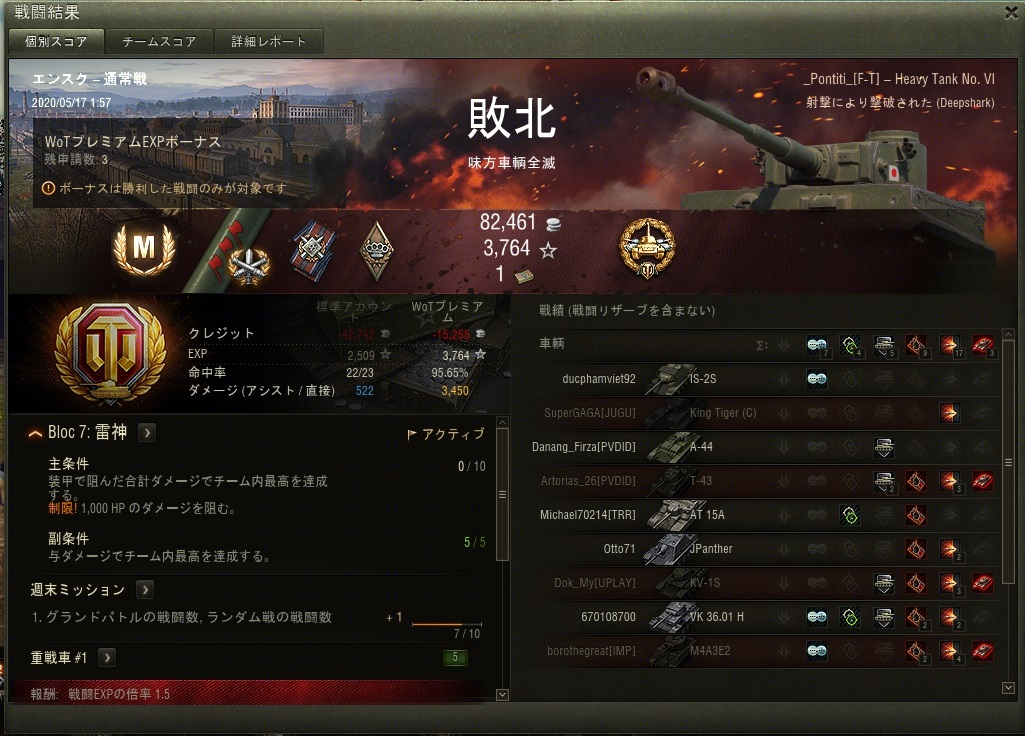 Heavy_Tank_No.VI_3優等